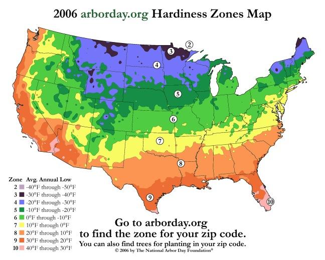 2006_Hardiness_Zones
